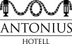 Hotell Antonius